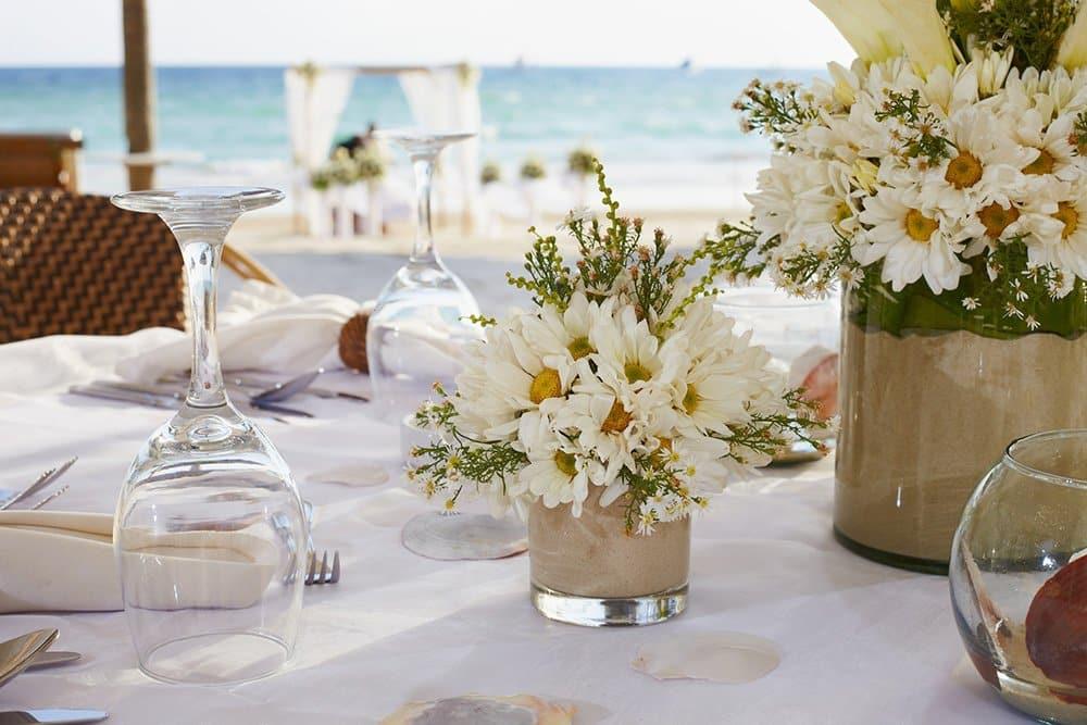 mobiliários para casamentos