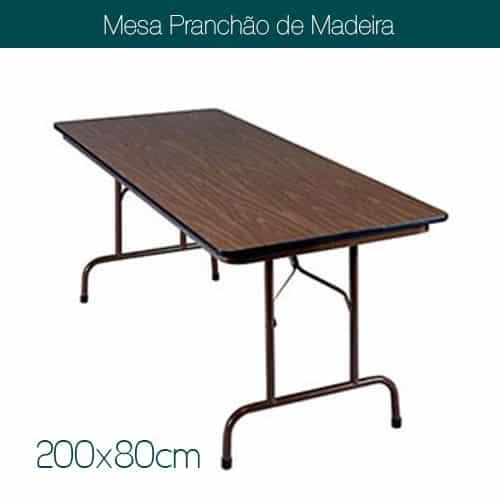 pranchão